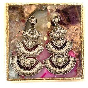 Jewelry - Beautiful Gypsy earrings